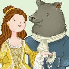 Free Stories For Bedtime Stories For Children Bedtime Stories For Children S Tale Stories Stories