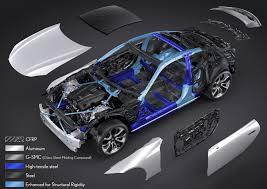 lexus models for 2018 latest information 2018 lexus ls flagship sedan youwheel your