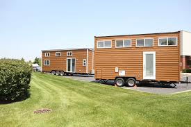 Tiny House Models Titan Tiny Homes The Best Tiny Houses For Sale In The U S A