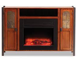 Sofa Mart Draper Utah New Durango Fireplace Furniture Row
