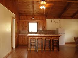 rustic kitchen designs stylish u2014 all home design ideas