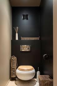 wc design best photo de wc moderne contemporary transformatorio us