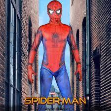 online get cheap spider halloween costumes kids aliexpress com