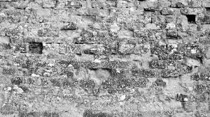 gray wallpaper for walls 2017 grasscloth wallpaper