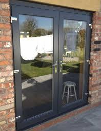 Wickes Exterior Door Exterior Bifold Doors Wickes Exterior Doors And Screen Doors