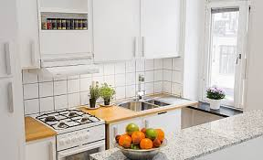 Kitchen Design On A Budget Kitchen Design Ideas For Small Galley Kitchens Small Apartment