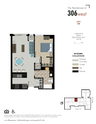 one madison floor plans floor plans 306 west luxury apartments in downtown madison