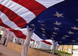 29 Star Flag Family Security Matters