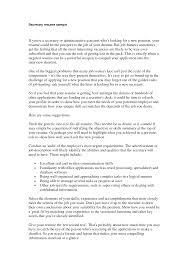 Legal Secretary Duties Resume Pleasant Sample Resume Of Secretarial Job With Additional