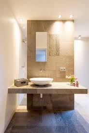 Loft Bathroom Ideas by 108 Best Umbau Bad Images On Pinterest Bathroom Ideas Room And