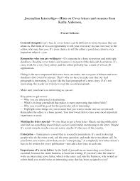 what is a cover letter and how to write one choice image cover