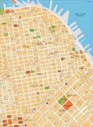san francisco map detailed san francisco vector map our cartographers made san