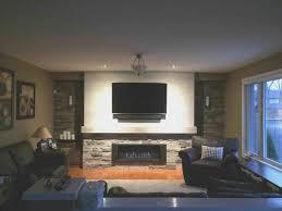 interior design kitchener waterloo interior designers kitchener waterloo lesmurs info