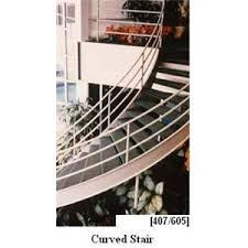 decorative metal stairs products construction materials sweets