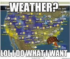 Florida Winter Meme - florida weather meme oh florida freightcenter florida