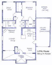 dealer floor plan rates image 1 car dealership floor plans car dealership floor plan