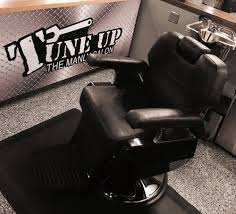 tune up the manly salon reviews college station tx 404 jane