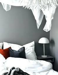 chambre parentale grise chambre couleur grise couvre lit et gris deco chambre