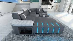 cool couch led sectional sofa cool things to buy 247