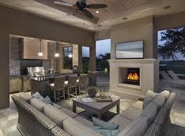 outdoor livingroom outdoor living room ideas home design ideas fxmoz