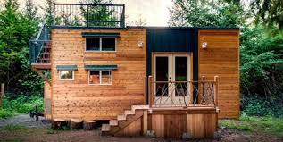 tiny home builders oregon tiny houses oregon pleasant design ideas home ideas