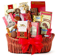 great gift ideas for great gift ideas for women don t fret anymore