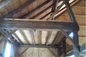 barn wood for sale barn board barn siding reclaimed lumber