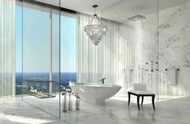 Grand Bathroom Design Ideas Decorati Interior Design And Grand - Grand bathroom designs