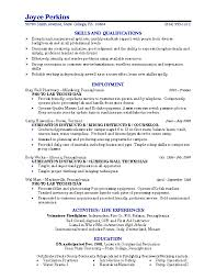 resume template for high students australian animals cool resume template college student entretejido co