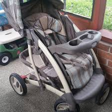 Pennsylvania travel stroller images Find more tonight 39 s swap only monday 10 price drop 14 jpg