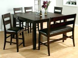 High Bar Table And Stools Bar Stool 6 Lovely High Top Kitchen Tables And Chairs Kitchen