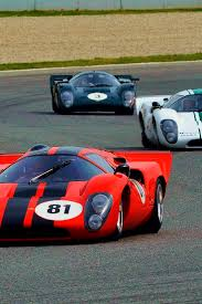 77 best lola images on pinterest race cars car and dream cars