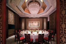 The Morgan Dining Room - boulud u new york city private private dining room for two dining