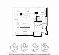 mit floor plans mit floor plans inspirational simmons hall house building