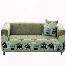 Sofa Loveseat Covers by Uncategorized Ehrfürchtiges Cheap Ektorp Sofa Cover Furniture
