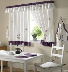 Jc Penneys Kitchen Curtains by Jc Penny Curtains Best Curtain 2017