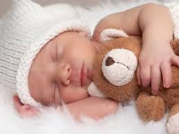 how to get your baby to sleep longer in the morning new kids center