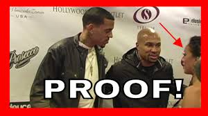 How Much Does Matt Barnes Make New Proof Matt Barnes Knew Gloria Govan U0026 Derek Fisher Had The