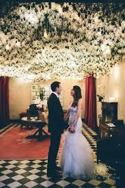 gramercy park hotel wedding u2013 susan and paul reception