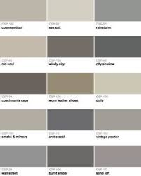Cool Gray Paint Colors Top 10 Favorite Warm Gray Paint Colors Favorite Paint Colors