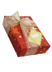 recycled christmas wrapping paper the recycle this guide to recycling at christmas how can i recycle