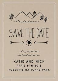 save the date wedding 59 best the images on save the date