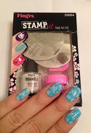 nail art maxresdefault nail art kit fantastic photos design fail