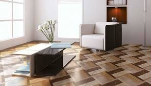decorations porcelain stoneware wall or floor tiles with wood look