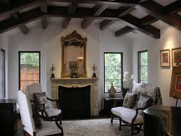 tuscan style residence los altos california u2013 beausoleil architects