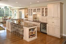 Lowest Price Kitchen Cabinets - discount kitchen cabinets indianapolis medium image for low cost