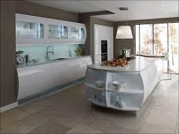 open kitchen island designs kitchen open kitchen island kitchen cabinet layout ideas center