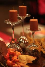 42 best table top decor thanksgiving images on pinterest fall