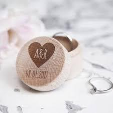 personalized wedding items 100 customised wedding items brides royale