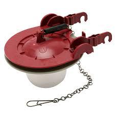 toilet repair kits lowe u0027s canada